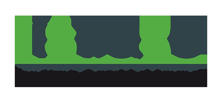 Logo_Listraso
