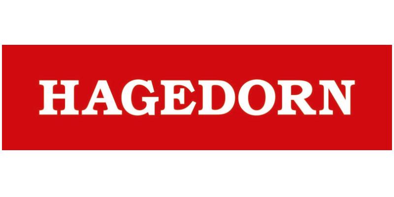 hagedorn-logo